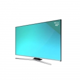 Televisor LED Smart TV Samsung UE43J5500 43