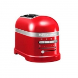 Tostador KitchenAid Artisan