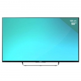 Televisor LED 3D Smart Tv Sony KDL-50W808CBAEP 50
