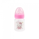 Biberón de Hello Kitty 150 ML