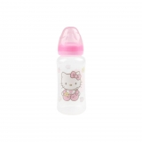 Biberón de Hello Kitty 330 ML