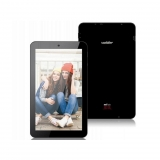 Tablet Wolder Boston con Dual Core, 512MB, 8GB, 7