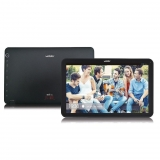 Tablet Wolder Mitab Baltimore con Dual Core, 1GB, 8GB, 9