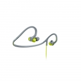 Auriculares Philips SHQ4300LF
