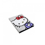 Funda Evitta Hello Kitty 10