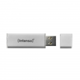 Memoria USB 3.0 Intenso 128 GB - Blanco
