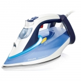 Plancha de Vapor Philips GC 4924