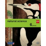 6º EP NATURAL SCIENCE SAVIA-15