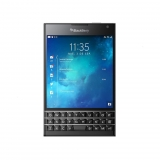 Móvil Blackberry Passport – Negro