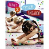 PHYSICAL EDUCATION 2. ANAYA