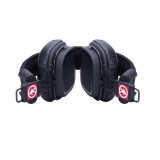 Auricular con Bluetooth Outdoor Tech OT1400-B - Negro