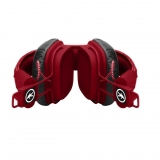 Auricular con Bluetooth Outdoor Tech OT1400-B Touch - Rojo