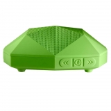 Altavoz con Bluetooth Outdoor Tech OT1800B – Verde