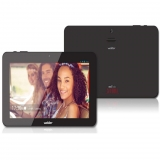 Tablet Wolder California con Quad Core, 1GB, 8GB, 10,1