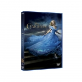 Cenicienta - DVD