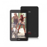 Tablet Wolder Montana con Quad Core, 512MB, 8GB, 7