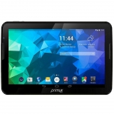 Tablet Primux UP con Quad Core, 1GB, 16GB, 10,6