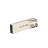 Memoria USB Samsung Serie Bar 3.0 64Gb