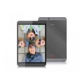 Tablet Wolder New York Retina con Octacore, 2GB, 16GB, 9,7