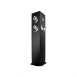 Torre de Sonido con Bluetooth Energy  Sistem Tower8