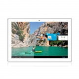 Tablet Storex EZEE TAB10Q13M con Quad Core, 1GB, 16GB, 10
