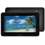 Tablet Sunstech Tab92QC8 con Quad Core, 512MB, 8GB, 9