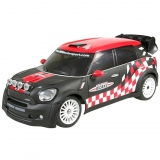 Mini Countryman Wrc Jcw