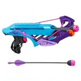 Hasbro - Rebelle Lightning Bolt Crossbow