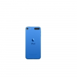 Ipod Touch 32GB Apple - Azul