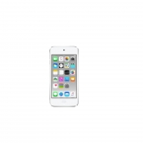 Ipod Touch 32GB Apple - Blanco