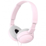 Auriculares Sony MDRZX110APP