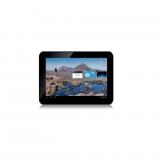 Tablet Storex Ezee 10Q12XS con Quad Core, 512MB, 8GB, 10