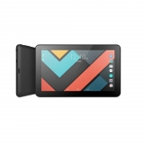 Tablet Energy Neo 9 2 con Quad Core, 1GB, 8GB, 9