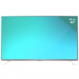 Televisor LED Smart TV  LG 43LF590V 43