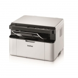 Impresora Láser Brother DCP1610W