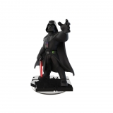 Disney Infinity 3.0 Star Wars Darth Vader para videojuegos compatibles
