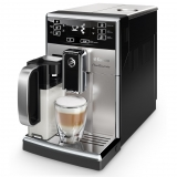 Cafetera Philips HD8927/01