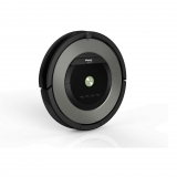 Robot Aspirador iRobot Roomba 866