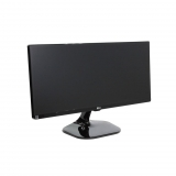 Monitor LG 25UM57-P 25''. Outlet. Producto Reacondicionado.