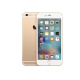 iPhone 6s Plus 16GB Apple - Oro