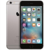 iPhone 6s Plus 128GB Apple - Gris Espacial