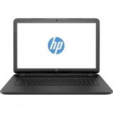 Portátil HP Notebook 17-P100NS con AMD, 4GB, 500GB, 17.3''