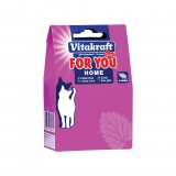 Vitakraft Catnip Natural Gatos 20 gr