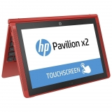 Convertible 2 en 1 HP Pavilion X2 10-n202ns con intel, 2GB, 32GB, 10,1''