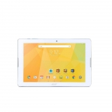 Tablet Acer Iconia One 10 B3-A20R con Quad Core, 1GB, 32GB, 10,1""