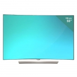 Televisor OLED SMART TV LG 55EG960V 55''