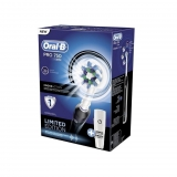 Cepillo Dental Oral-B TRIZONE 750