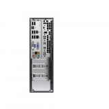 CPU HP Slimlilne 450-A101NS con AMD, 4GB, 1TB.Outlet.Producto Reacondicionado