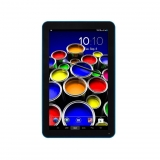Tablet Woxter SX100 con Octa Core, 1GB, 16GB, 10,1