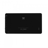 Tablet Woxter SX 110 con Octa Core, 1GB, 32GB, 10,1